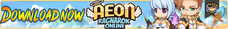 AeonRO