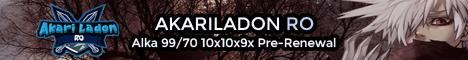 AkariLadon Ro | Gepard Shield 3.0